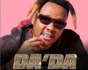 BalogunTheKing – Da'Da Ft. Durella & Kid Tini