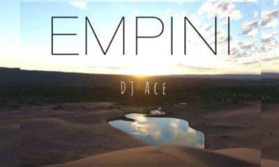 DJ Ace – Empini