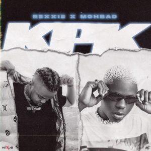 Rexxie – Ko Por Ke (KPK) Ft Mohbad