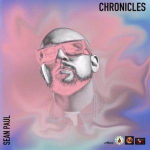 Sean Paul – Chronicles