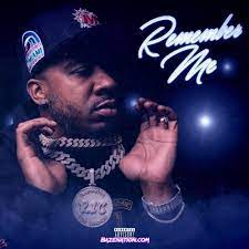 Benny the Butcher – Remember Me