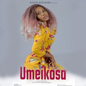 Aiyla ft Man Fongo – Umeikosa