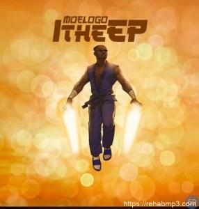 Moelogo - One Time ft. Reekado Banks