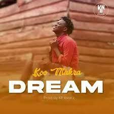 Koo Ntakra - Dream