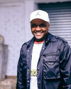 Mpura – S'funa iGospel ft. Skroef28 , Nkulee501 (Leak) & DJ Maphorisa