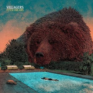 Villagers – Deep In My Heart