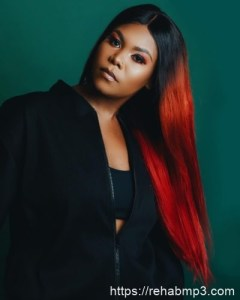 Kabza De Small & Soa Matrixx - Boshego ft. Nia Pearl & DJ Maphorisa (Leak)