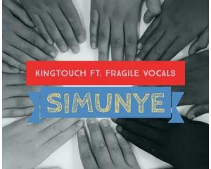 KingTouch, Simunye, Vocal Spin, Fragile Vocals, mp3, download, datafilehost, toxicwap, fakaza, Deep House Mix, Deep House, Deep House Music, Deep Tech, Afro Deep Tech, House Music