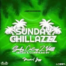Musical Jazz – Sunday ChillazzZ Vol.11 Mix