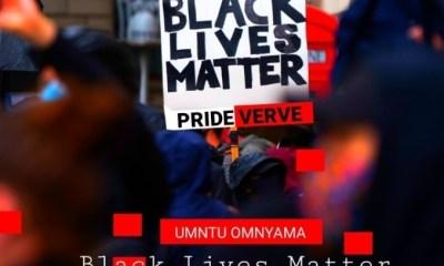 Pride Verve Ft. Yaang Maan – Umnto'omnyama