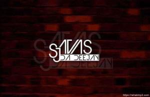 Soulfulkings Ft. Sjavas Da Deejay, Villa & Mella – Fresh Start (Vocal Mix)