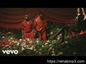 """VIDEO: Olamide – """"Jailer"""" ft. Jaywillz"""