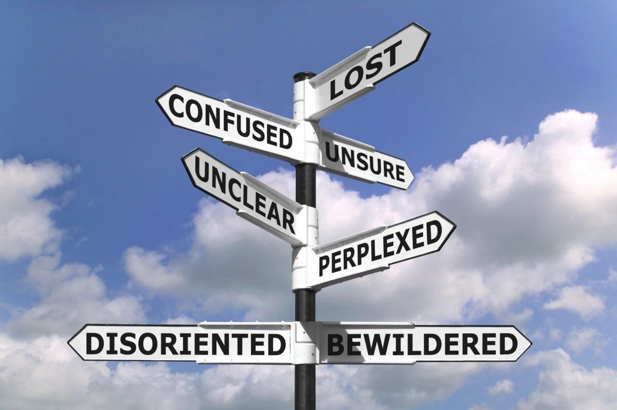 back pain, beliefs, fear, distress, anxiety, posture, flexibility, the core, psychology, chronic pain, APTA