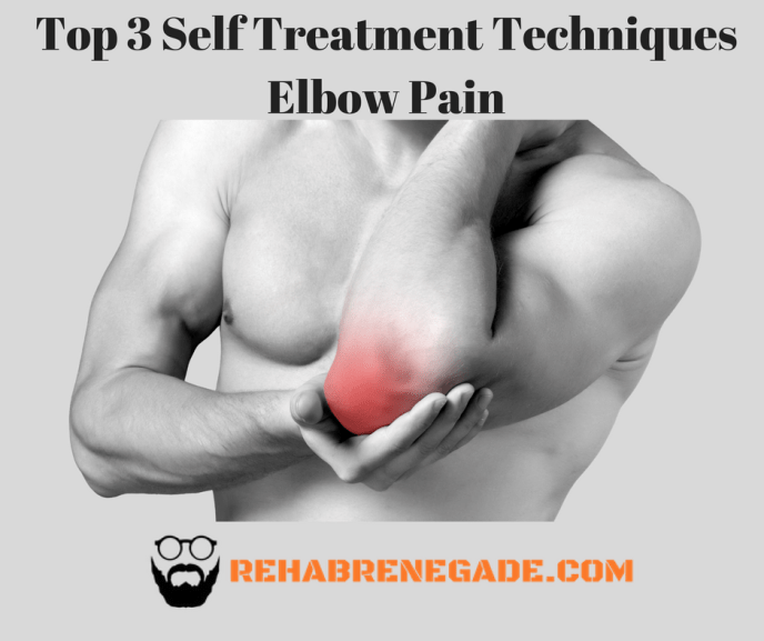 elbow pain, golfers elbow, tennis elbow, epicondylitis, IASTM, trigger point