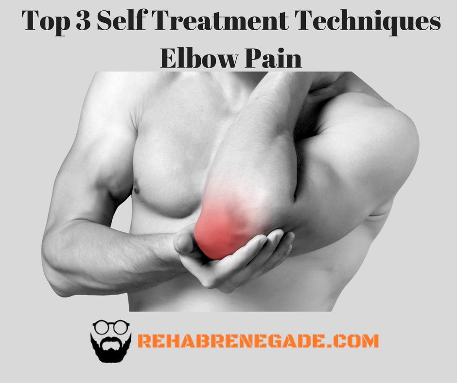 elbow pain, golfers elbow, tennis elbow, epicondylitis, IASTM, trigger point