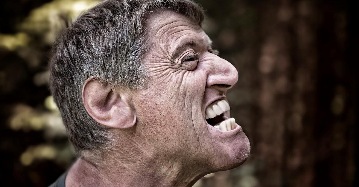 pain face.jpg