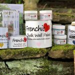 Frenchic Chalk Products