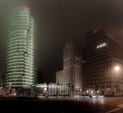 _K206822-Nebel-Herbst-Berlin-01