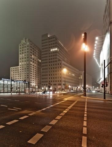 _K206839-Nebel-Herbst-Berlin-01