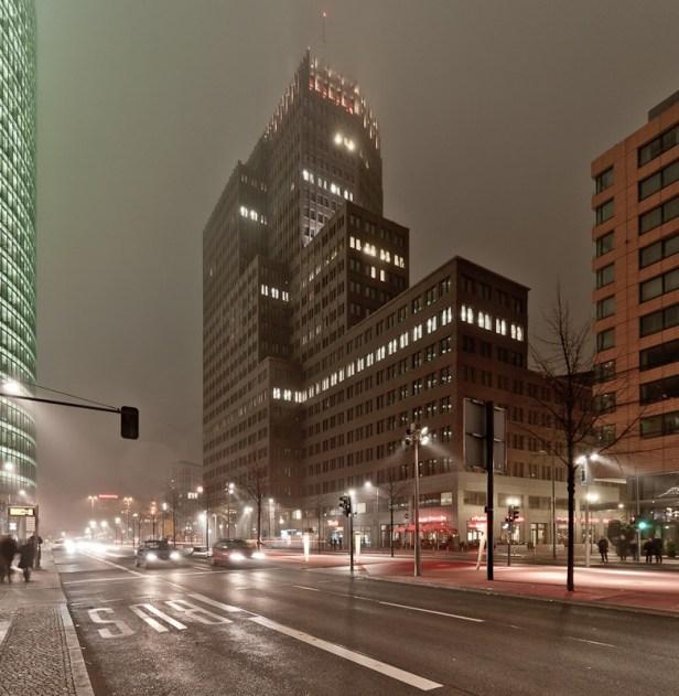 _K206909-Nebel-Herbst-Berlin-08