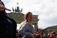 Bild-35-Zumba-Flashmob-Brandenburger-Tor