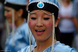 _K208539-Karneval-der-Kulturen-2012-05