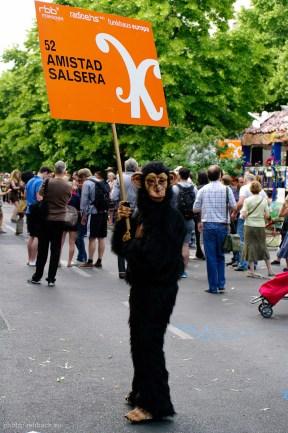 _K208555-Karneval-der-Kulturen-2012-08