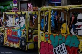 _K208577-Karneval-der-Kulturen-2012-12