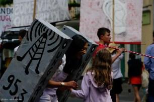 _K208593-Karneval-der-Kulturen-2012-17