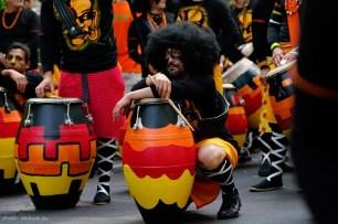_K208599-Karneval-der-Kulturen-2012-20