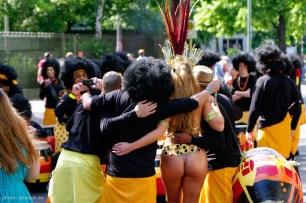 _K208603-Karneval-der-Kulturen-2012-21