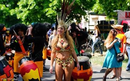 _K208611-Karneval-der-Kulturen-2012-22
