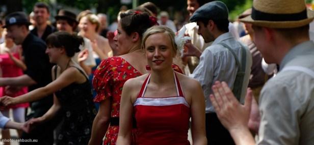 _K208667-Karneval-der-Kulturen-2012-31