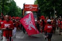 _K208715-Karneval-der-Kulturen-2012-41