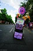 _K208751-Karneval-der-Kulturen-2012-61