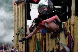 _K208767-Karneval-der-Kulturen-2012-66