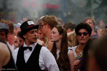 _K208825-Karneval-der-Kulturen-2012-71