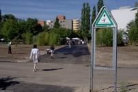 IMGP9757_Mauerpark-Erweiterung