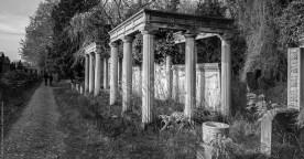 SDIM0108-Juedischer-Friedhof