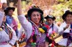 _K506309-Karneval-der-Kulturen-2014