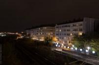 Lichtgrenze-bei-Nacht