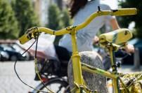 _K503848-Bikes