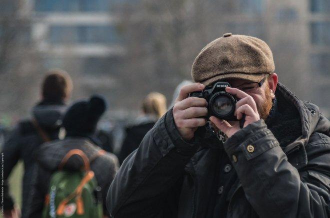 Photo by Tachzin Tattan