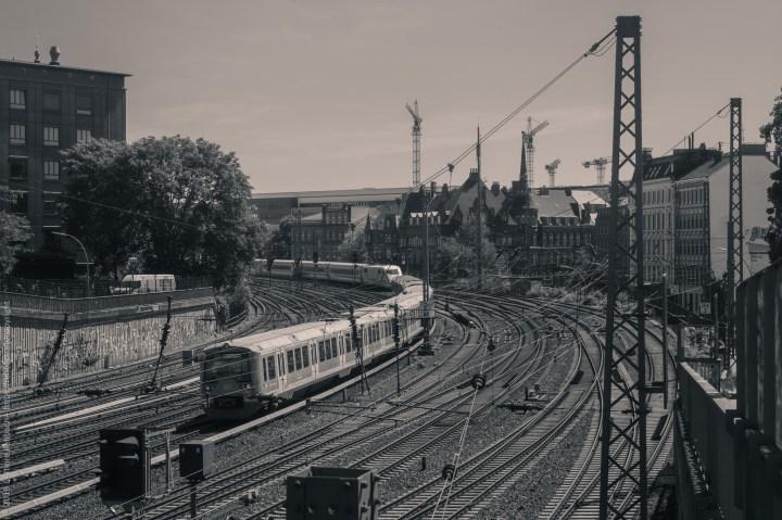 _K3I9170-Hamburg