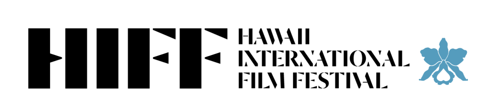 HIFF: T-Shirt Theatre Presents Kipuka