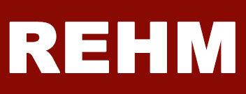 REHM Electric Shop