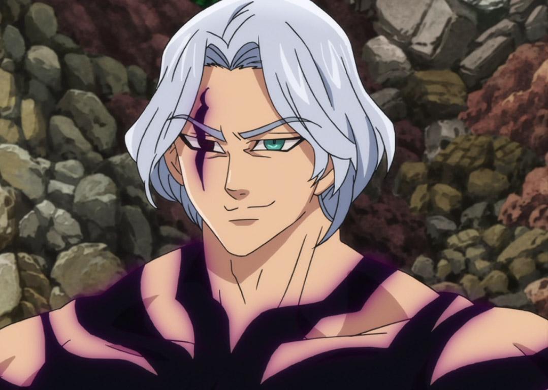 Tsugumi Rosenmeier From Genesis Of Aquarion