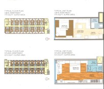 aipl-rhythm-residences-floor-plan