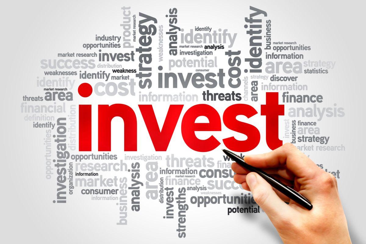 不動産投資戦略とは?