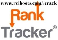 Rank Tracker 8.27.14 Crack With Registration Key Free Download